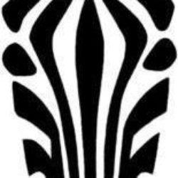 Galleri Zebra